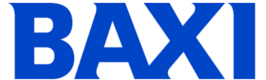 Taylor Plumbing & Heating are happy to work with any gas boiler whether it's Baxi or another brand.