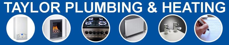 Taylor Plumbing & Heating